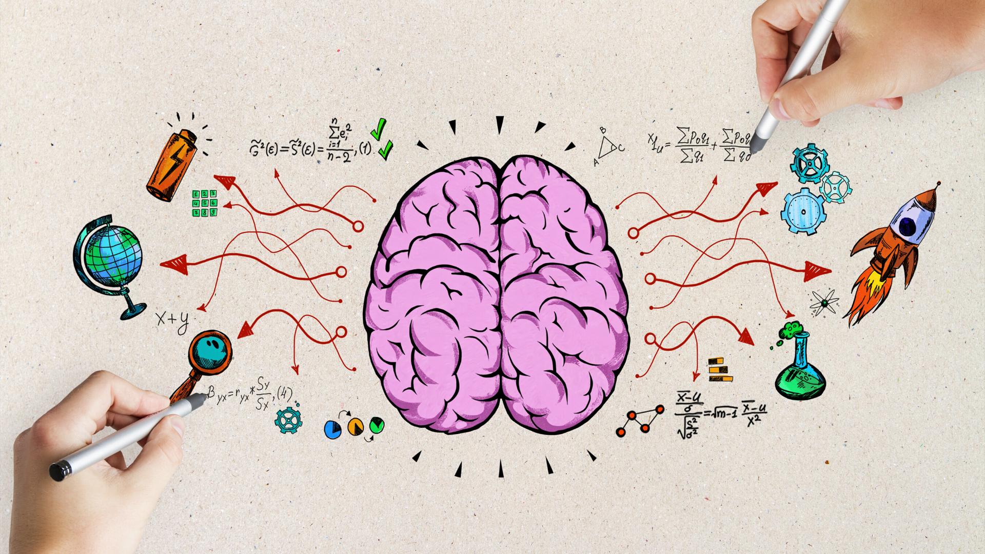 Sieć szkół Innova jako przykład innowacji w edukacji – case study