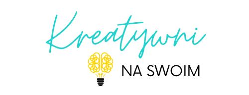 Kreatywni na swoim – szkolenia, warsztaty, audyty, badania rynku