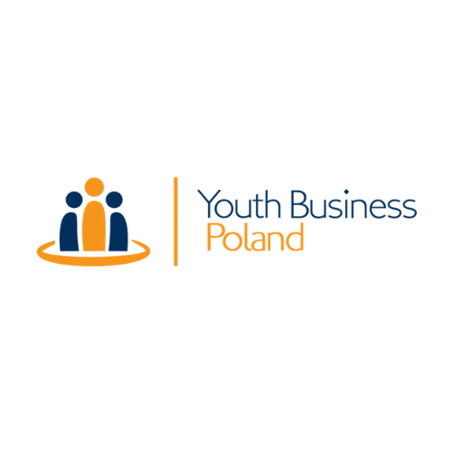 youth business poland